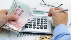 Πώς θα «κουρέψετε» υποχρεώσεις σε Δημόσιο και τράπεζες - Όλα τα προγράμματα