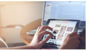 Voucher 200 ευρώ για laptop και tablet: Πότε κλείνει ο πρώτος κύκλος και πότε ξεκινά ο επόμενος
