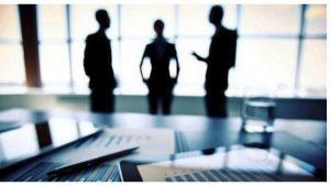 Κατώτατος μισθός: Τι προτείνει το Ινστιτούτο Εργασίας της ΓΣΕΕ