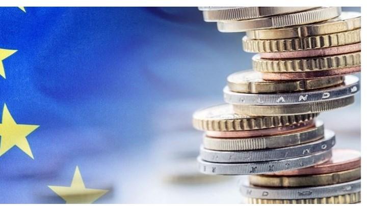 Εαρινές προβλέψεις Κομισιόν: Ανάπτυξη 4,1% για το 2021 και 6% για το 2022 στην Ελλάδα - Τι λέει για χρέος και απασχόληση