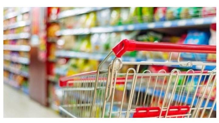 Σούπερ μάρκετ: Αλλάζει το ωράριο με τα νέα μέτρα - Τι ισχύει