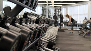 Γυμναστήρια: Ζητούν μείωση του ΦΠΑ στο 6% - Τι υποστηρίζουν οι ιδιοκτήτες