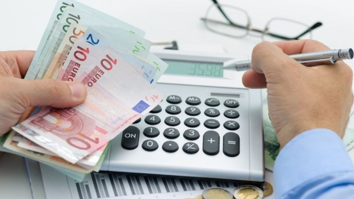 Χρέη: Πώς θα ρυθμίζονται από την 1η Ιουνίου - Όλες οι λεπτομέρειες