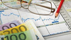 Πάγιες δαπάνες: Πότε θα καταβληθεί στις επιχειρήσεις η επιδότηση - Τα κριτήρια και οι δικαιούχοι