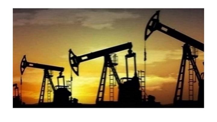 Πετρέλαιο: Αυξάνονται οι τιμές
