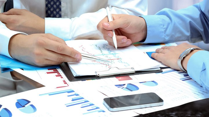 Επιχορηγήσεις: Ακατάσχετες για τα «πρώτα έξοδα» - Απαλλαγή και από… τις ενημερότητες