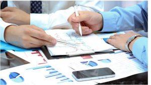 ΕΣΠΑ: Επιδοτήσεις 32 εκατ. ευρώ για επενδυτικά σχέδια συνεργαζόμενων επιχειρήσεων - Όλες οι λεπτομέρειες