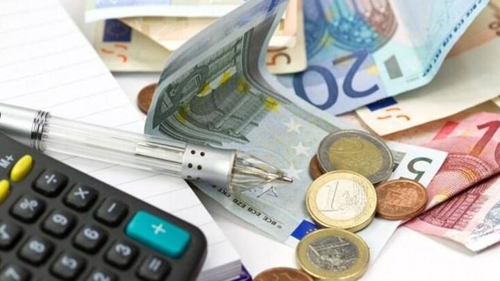 """Χρέη: Ποια """"παράθυρα"""" ανοίγουν για κούρεμα οφειλών σε εφορία, Ταμεία και τράπεζες - Πώς ψαλιδίζονται"""