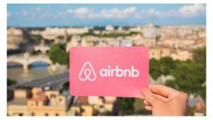 Airbnb: Τι αλλάζει από την 1η Ιουνίου - Όσα πρέπει να γνωρίζουν ιδιοκτήτες και διαχειριστές ακινήτων