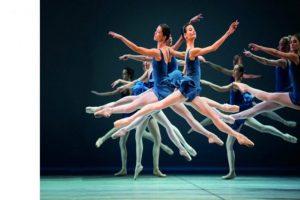 Αναστολές : Τι θα ισχύσει για τις σχολές χορού