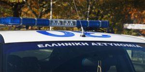 Συνελήφθη 29χρονος σε περιοχή των Γρεβενών για κατοχή ναρκωτικών