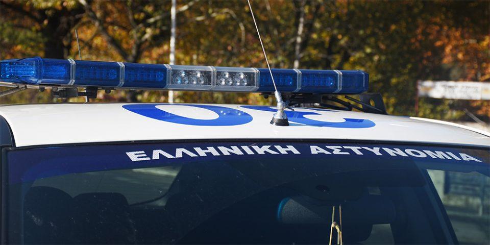Συνελήφθη 40χρονος στην Καστοριά για καλλιέργεια δενδρυλλίων κάνναβης και κατοχή ναρκωτικών ουσιών
