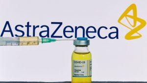 Εμβόλιο AstraZeneca: Νεκρή η 44χρονη στην Κρήτη που υπέστη θρόμβωση