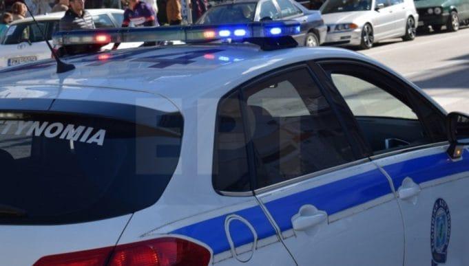 Συνελήφθησαν 3 αλλοδαποί σε ορεινή περιοχή της Φλώρινας, για εισαγωγή και μεταφορά -29- κιλών και -110- γραμμαρίων ακατέργαστης κάνναβης