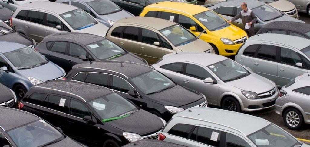 Τι αυτοκίνητα επιλέγουν οι ηλικιωμένοι οδηγοί και γιατί