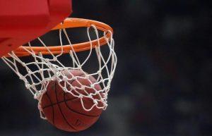 Basket League: Το πρόγραμμα των ημιτελικών των play off