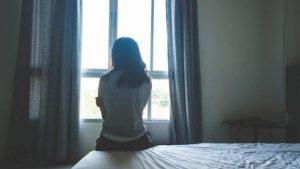 Κόρινθος: Σοκαριστικές καταγγελίες ανήλικης ότι ο πατέρας της την βίαζε επί σειρά ετών