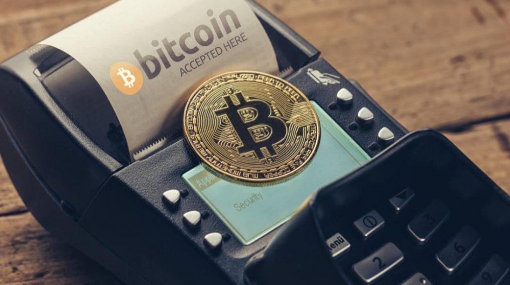 Το ερώτημα των τρισεκατομμυρίων: Θα γίνει το bitcoin αληθινό νόμισμα;