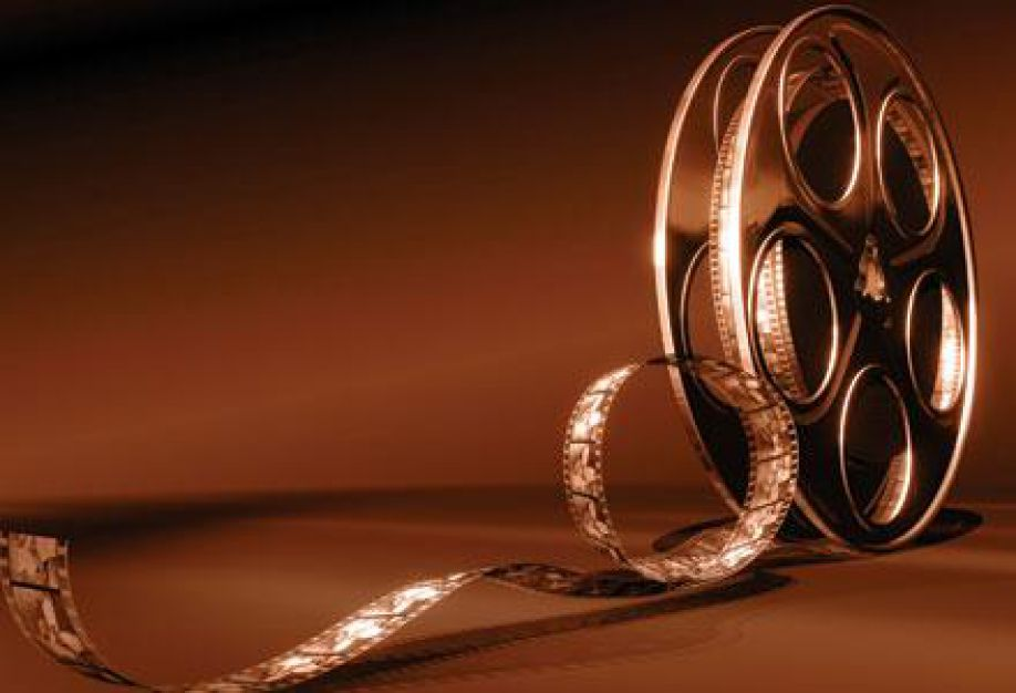 Πότε ανοίγουν οι κινηματογράφοι και με ποια μέτρα