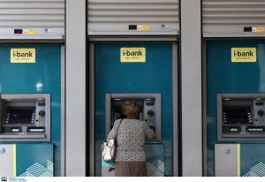 Προσωρινές συντάξεις: Ξεκινούν οι πληρωμές - Υπολογίστε πόσα θα πάρετε