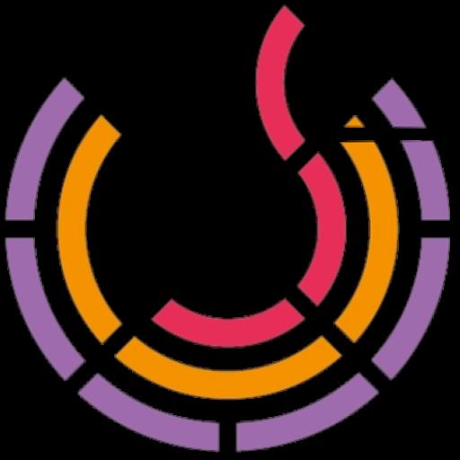 Προκήρυξη Πρόχειρου μειοδοτικού διαγωνισμού για την κάλυψη της Λογιστικής Υποστήριξης του ΔΗ.ΠΕ.ΘΕ. ΚΟΖΑΝΗΣ