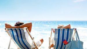 Δωρεάν διακοπές μέχρι 10 νύχτες για 600.000 Έλληνες ακόμα και σε πεντάστερα -Οι δικαιούχοι