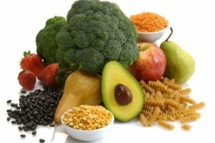2 τρόφιμα για άκρως ισορροπημένη διατροφή