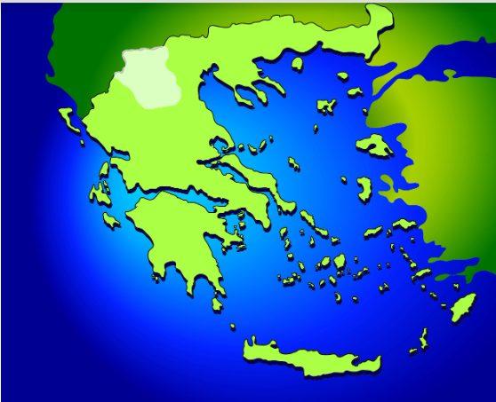 Ψηφιακή τηλεόραση: Ποιες Κοινότητες του Δήμου Κοζάνης εντάχθηκαν στις «λευκές περιοχές» και δικαιούνται επιδότηση εξοπλισμού