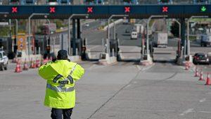 Μετακίνηση εκτός νομού: Δεν θα απαιτείται κανένα πιστοποιητικό