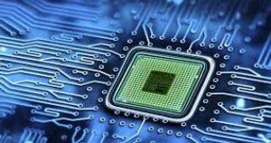 Η IBM κατασκεύασε το μικρότερο και ισχυρότερο μικροτσίπ στον κόσμο
