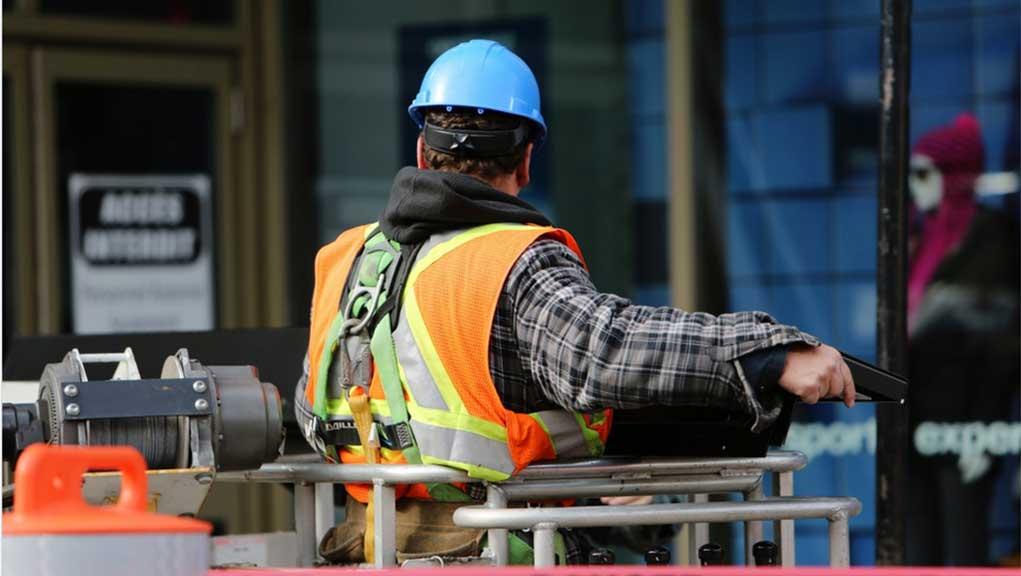 Όλες οι αλλαγές στα εργασιακά – Οι βασικές διατάξεις του νομοσχεδίου