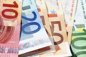 Γιατί έχουν μείνει… άφαντα τα «δάνεια των φτωχών»