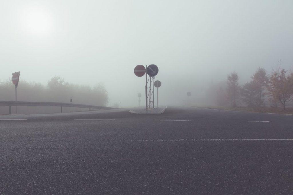 Π.Ο.Υ: Όριο 30 χλμ. στις αστικές περιοχές για να σταματήσει η λαίλαπα των θανατηφόρων δυστυχημάτων με πεζούς