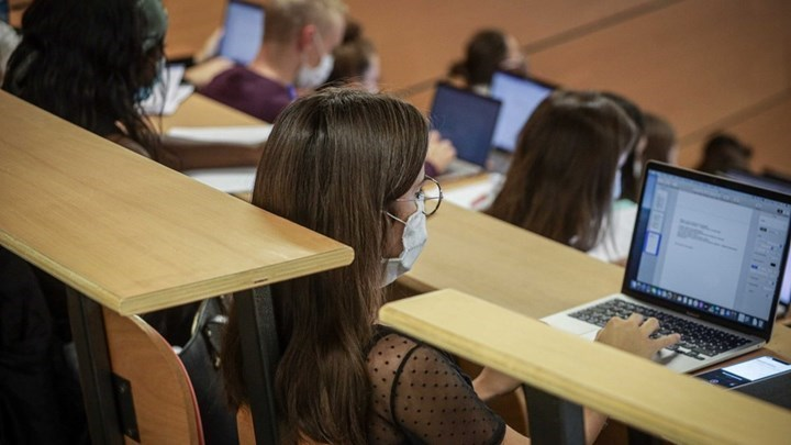 Υπουργείο Παιδείας: Εξεταστική και δια ζώσης στα Πανεπιστήμια με self test - Τι αλλάζει στα σχολεία