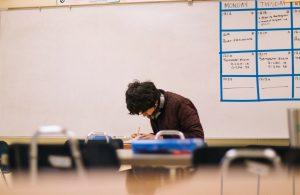 Υπουργείο Παιδείας: Ξεκινούν τα εργαστήρια και τα πρακτικά μαθήματα σε ΙΕΚ και Κολέγια