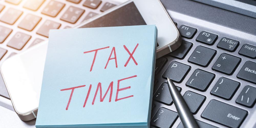 Φορολογικές δηλώσεις: Αυτό είναι το νέο Ε3 (βίντεο)