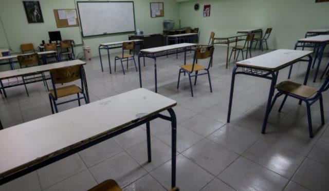 Σεξουαλική παρενόχληση μαθητριών: Πώς ο πατέρας 11χρονης ανακάλυψε τι συμβαίνει με τον δάσκαλο