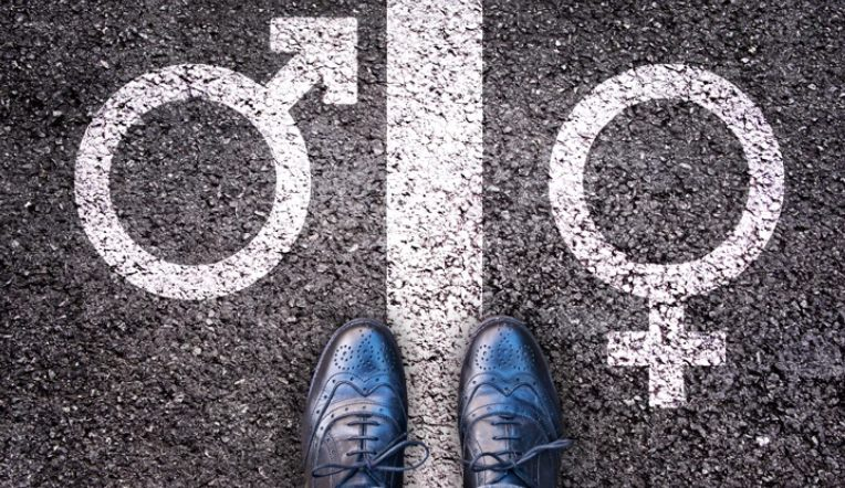 Βόλος: Άνδρας διεκδίκησε αλλαγή φύλου και πλέον είναι γυναίκα