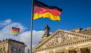Γερμανία: Νέοι κανονισμοί για την είσοδο στη χώρα -Τι ισχύει για τους Έλληνες