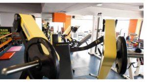 Γυμναστήρια: Πώς θα δοθεί η επιδότηση - Τα ποσά