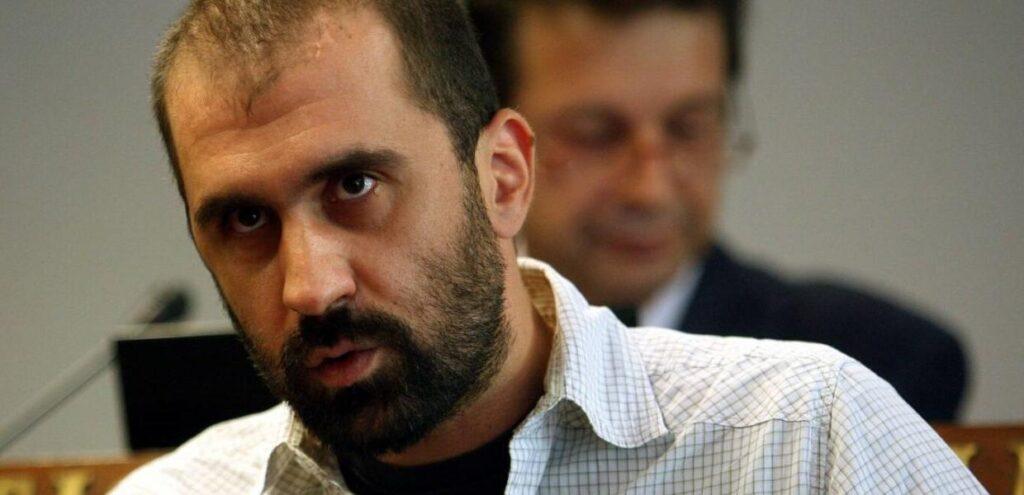 Αστυνομική βία: Δικαίωση με καθυστέρηση δέκα χρόνων για τον Καυκά