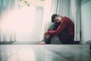 Κατάθλιψη Συμπτώματα Αντιμετώπιση: Πρακτικές αυτοβοήθειας για να διαχειριστείτε τα συμπτώματα της κατάθλιψης [vid]