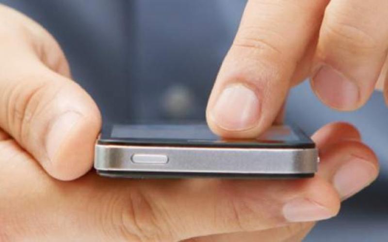 Θεσσαλονίκη: Απατεώνες «άρπαξαν» 10.000 ευρώ μέσω εφαρμογής κινητού
