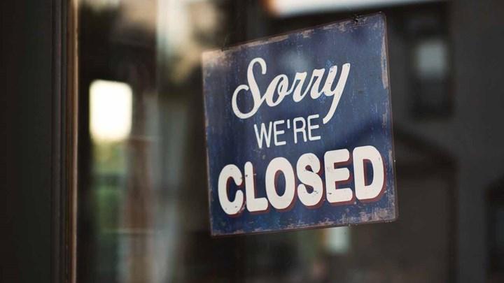 """""""Κουρεμένα"""" ενοίκια: Τι πρέπει να κάνουν οι ιδιοκτήτες για να μην χάσουν την αποζημίωση Απριλίου"""