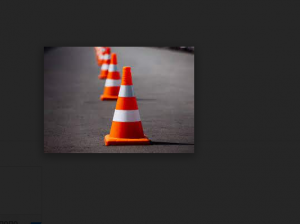 Δήμος Κοζάνης: Διακοπή κυκλοφορίας σε κεντρικές οδούς την Τρίτη 18 Μαΐου, 8 με 12 το πρωί