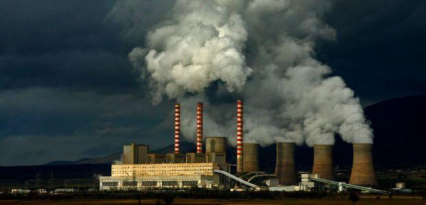 Σαρωτικές αλλαγές στις ενεργειακές αγορές φέρνουν οι «πράσινοι» φόροι της Κομισιόν - Τι προβλέπει το CBAM που ανακοινώνεται στις 14 Ιουλίου