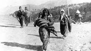 Εορδαία: Εκατό συν ένα δέντρα για την Γενοκτονία του Ποντιακού Ελληνισμού
