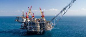 «Τέλος» στην ενεργειακή αυτονομία από την κυβέρνηση: «Σταματά ο λιγνίτης - Θα δούμε τι θα γίνει με τους υδρογονάνθρακες»
