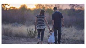 Κατατέθηκε στη Βουλή το νομοσχέδιο για το οικογενειακό δίκαιο - Τι αλλάζει