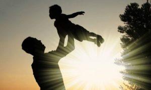 Επίδομα παιδιού: Ανατροπή με την πληρωμή της δόσης Ιουλίου - Οι κερδισμένοι και οι χαμένοι - Παραδείγματα